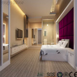 Colorida Alfombra Non-Fade piso vinílico de PVC autoadhesivo