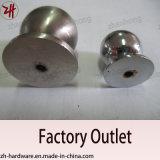 Vendita diretta della fabbrica tutto il genere di maniglia del Governo (ZH-1569)