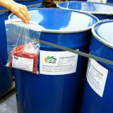 28-30% inserimento di pomodoro con l'alta qualità