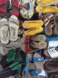 Мужские сандалии, тапочки, экспортируемых в Африке