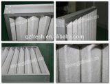 G4 Synthetic Fiber Washable Air Filter