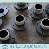 De glasvezel Versterkte Pijpen van de Cilinders van de Buizen FRP van Plastieken GRP