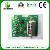 알루미늄 PCB LED 가벼운 PCB 회로판 회의 PCBA