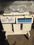 Цена инкубатора младенца инкубатора инкубатора младенца инкубатора Neonate младенческое (H-1000)