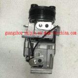 Gj6a-61-K00f Auto Body Parts Automotive Air Compressor para Mazda