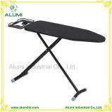 Hôtel couleur noire pliable Table à repasser table à repasser