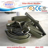 Weier TPU 호스 또는 관 또는 관 생산 라인 중국에 있는 단지 1개의 제조자만