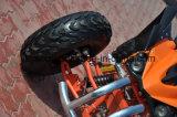 Deportes buen MOTO QUAD ATV 110cc con reversa