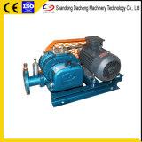 Dsr200g fabrication précise pour dresser les racines de la soufflante Power Plant