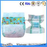 Low Priceの中国2016年のWholesale Baby Care Baby Nappies