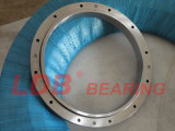 Crossed Unique-Row Roller Slewing Bearing/Ring Non-Gear 9o-1z08-0168-0864