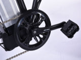 2017中国の電気脂肪質のタイヤのバイクの価格20inchのサイズ