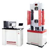 Machine de test de dépliement de Rebar de logiciel de laboratoire de compactage universel hydraulique de Tesile