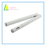 Cigarrillo Electrónico Desechable Bbtank Bbtank T1/T2 de depósito para el THC VAPORIZADOR