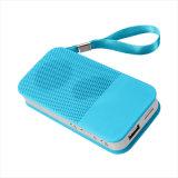 2018 Nieuwe Draadloze Spreker USB Bluetooth met TF van de Steun Kaart