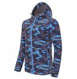OEM 옥외 착용을%s 방수 승화 인쇄 스키 재킷