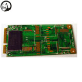 PCI-E Serien-Festkörperlaufwerk des Laptops 128MB~128GB