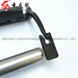 Peças de Substituição para têxteis Grupo Jingwei Nômade peças da máquina Flyer Fa401