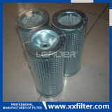 油圧石油フィルターのParkerのフィルター素子937776q