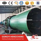 horno rotativo de clinker de cemento de gran capacidad