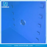 Шкаф безопасности Surphuric кисловочный анти- въедливый