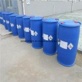 Solfato laurico dell'etere del sodio di Texapon SLES N70