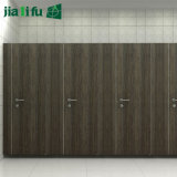Jialifu Overhead Braced Office Toilettes Partitions Stall