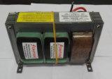 Kern u. Ring-Transformator