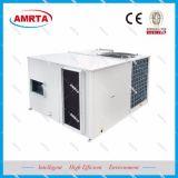 La prueba de explosión de aire acondicionado central de la industria de la estación eléctrica especial