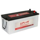 Батарея автомобиля сбывания фабрики 64317 Китай перезаряжаемые автоматическая