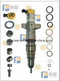 Ursprüngliche Remanufactured Dieselkatze-Kraftstoffeinspritzdüse C9 für LKW-Motoren