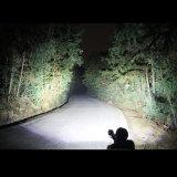 Alimentation d'usine off road Super Bright LED 40W 12V FEU DE TRAVAIL