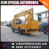 20mの空気の手段、空気のトラック、高度操作のトラック
