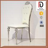 Грациозно первоначально самомоднейший стул нержавеющей стали