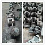 Attachmnt (XC-125)를 맷돌로 갈기를 위한 헤드 또는 가벼운 슬롯 머신을 홈을 파는 Bridgeport