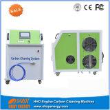 최고 엔진 탄소 세탁기술자 Hho 모터 구획 세탁기술자