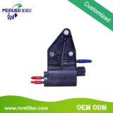 China-Lieferanten-elektrischer Dieselkraftstoffpumpe-Filter für Perkins Ulpk0041