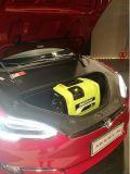 Бензин 2.1kw генератор с Ce GS EPA Carb E13