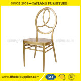 Алюминиевый стул Феникс для дела Rental венчания