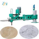 판매를 위한 스테인리스 닦는 기계/돌 닦는 기계