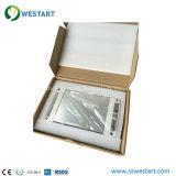 Westart Ncm Batería de litio de alta potencia con sus304 Ws-Ncm Módulo100ah-3.7V