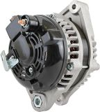 Alternatore per Acura Tsx, Honda Accord, 31100-R40-A01, Csf89, 104210-5890, 1042105890