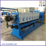 Высокое качество ПВХ/PE провод питания машины экструдера производственной линии