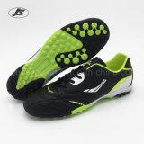 新しいデザイン最もよい品質の人275#のための屋内フットボールの靴