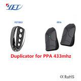 Yaoertai Compatibel met Liftmaster 371lm de Code Keeloq van de Vervanging 315MHz van de Afstandsbediening