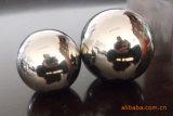 sfere di metallo sane solide 100m di massaggio di esercitazione dell'acciaio inossidabile di 70mm