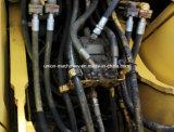 Precio barato usado del excavador PC200 Oringinal Japón de la correa eslabonada de KOMATSU