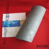 Cnm Silikon-Karbid-keramisches Gefäß