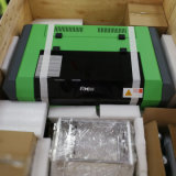 De Grootte DTG van de nadruk A3+ Direct aan de Machine van de Druk van de Doek van de T-shirt van de Printer van het Kledingstuk