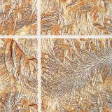 Baldosas del suelo rústico estilo flor